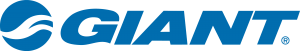 Giant_Bicycles_logo_blue