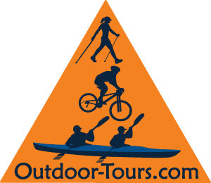 outdoor tours logo